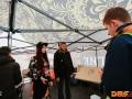 DBS_5_by_vlasovaulia_0145