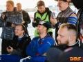 DBS_5_by_vlasovaulia_0307
