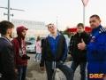 DBS_5_by_vlasovaulia_0310