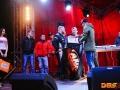 DBS_5_by_vlasovaulia_0380