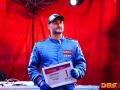 DBS_5_by_vlasovaulia_0389