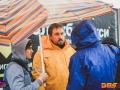 dbs_20171029_by_vlasovaulia_0062
