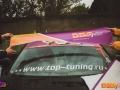 dbs_20171029_by_vlasovaulia_0063
