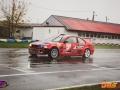 dbs_20171029_by_vlasovaulia_0202