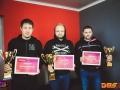 dbs_20171029_by_vlasovaulia_0408