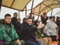 dbs_20171029_by_vlasovaulia_0431