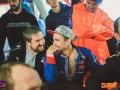 dbs_20171029_by_vlasovaulia_0540