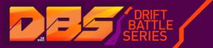 Drift Battle Series - открытый чемпионат ЮФО по дрифту