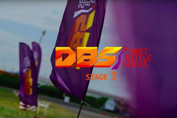 video_3etapDBS2016