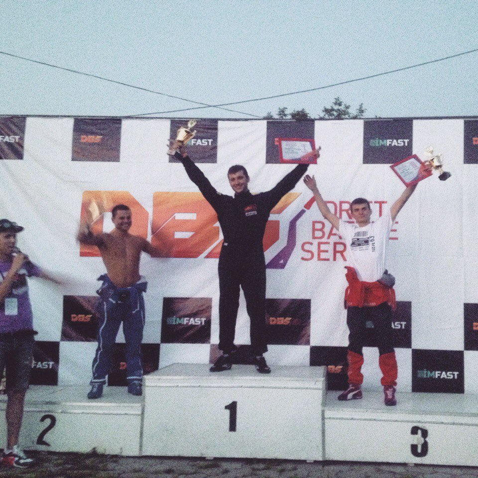 winners_3etapDBS