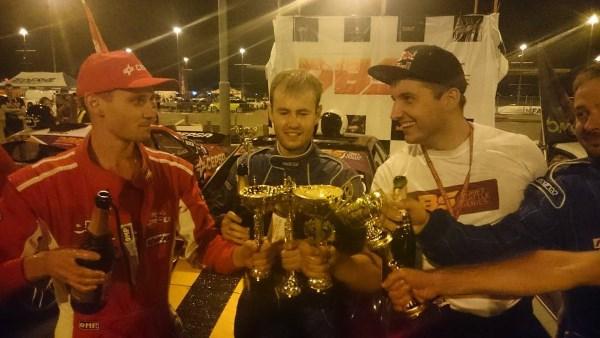 winners_4etapDBS